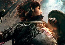 Dragon's Dogma: Dark Arisen coming to Nintendo Switch on April 23
