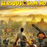 Multiplayer for Serious Sam HD is Going Free-to-Play