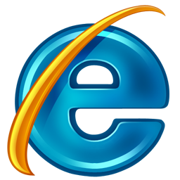 Rumor: Internet Explorer App Coming to Xbox 360