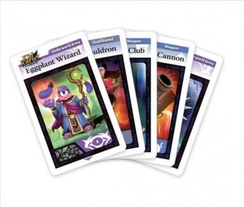 Free Gamestop Exclusive Kid Icarus Uprising AR Card Today