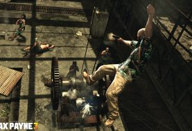 Games on Demand Daily Sale: Max Payne 3, Red Dead Redemption & More