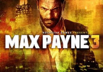Max Payne 3 Official Soundtrack Now Available on iTunes