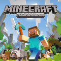 Minecraft: Xbox 360 Edition Review