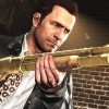 Max Payne 3 Guide – Golden Gun Locations