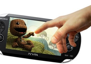 E3 2012: LittleBigPlanet Vita Release Window