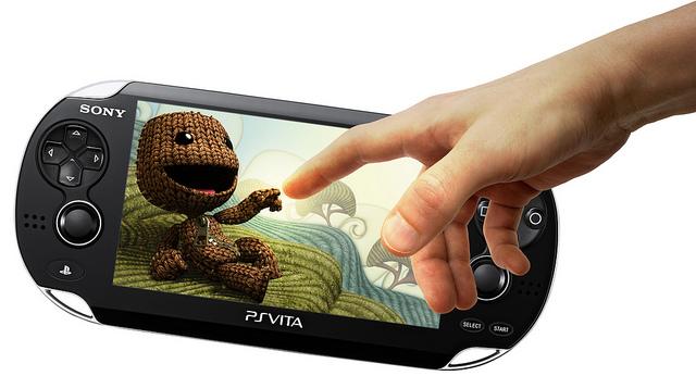 LittleBigPlanet Vita Beta Registration Coming to a Close
