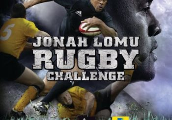Small Gameplay Details On Rugby Challenge PS Vita