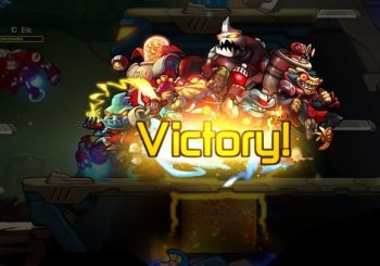 Awesomenauts Trophy / Achievement Guide