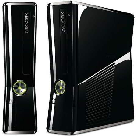 Rumor: Microsoft to Offer $99 Xbox 360 Plus Kinect With Two Year Subscription