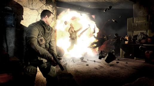 sniper-elite-v2-pc-to-have-competitive-multiplayer.jpg
