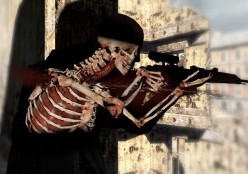 Sniper Elite 3 Announced as a Cross-Generation Title