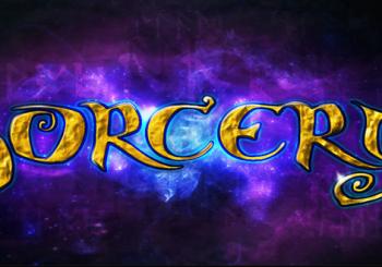 Sorcery Sales Fail to Impress