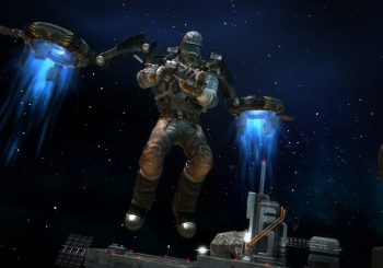 Starhawk Launch Trailer Released