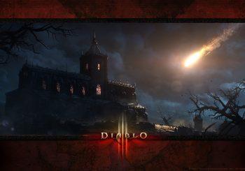 Blizzard Has Found an Issue With Diablo 3's European Installer