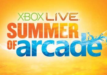 E3 2012: XBLA Summer of Arcade 2012 Revealed