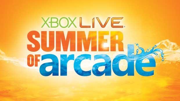 E3 2012: XBLA Summer of Arcade 2012 Revealed