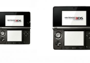 E3 2012: Nintendo to Reveal a Bigger 3DS?