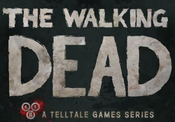 Telltale Games Releases Patch For The Walking Dead Episode 2