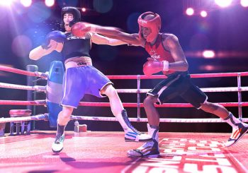 E3 2012: Sony Announces Sports Champion 2 And Dancestar Party Hits