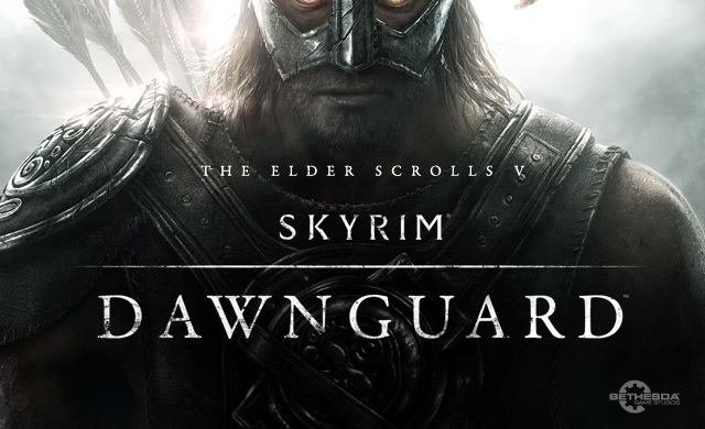 Skyrim: Dawnguard's New Skills Trees and Shouts Exposed