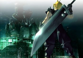 Final Fantasy VII Remake Unlikely Until Another Final Fantasy Game Exceeds It