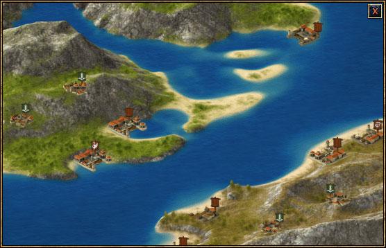 InnoGames Launches Grepolis US World 1