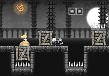 Dokuro Gets a New Gameplay Trailer