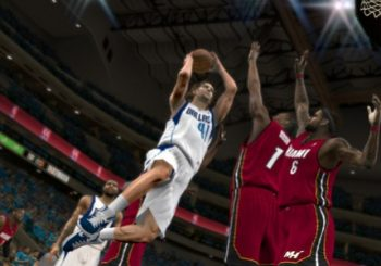 Fans To Uncover NBA 2K13 Cover