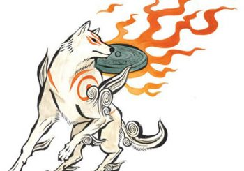 Okami HD Remake In The Works?