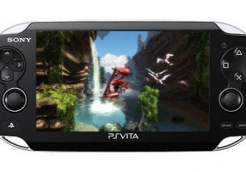 Sine Mora Coming To PS Vita