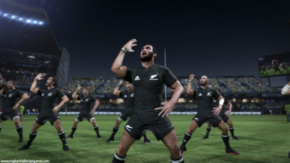 Rugby challenge 2011 download!! Youtube.