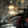 Ubisoft's New IP Watch Dogs May See A Movie Release