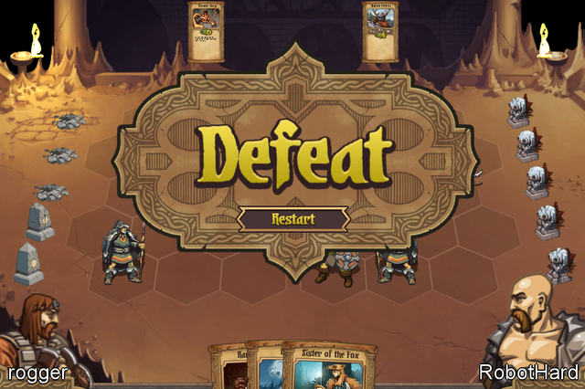 First Look At Scrolls Mojang's Next Title