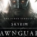 Skyrim: Dawnguard DLC Review