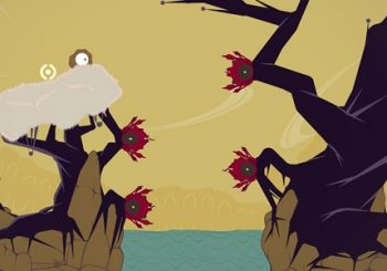 Remember Sound Shapes? We Have A Release Date and New Info!