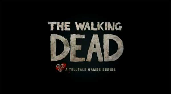 The Walking Dead: The Game – Episode 2 Review