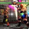 Virtua Fighter 5 The Final Showdown Trophy / Achievement Guide
