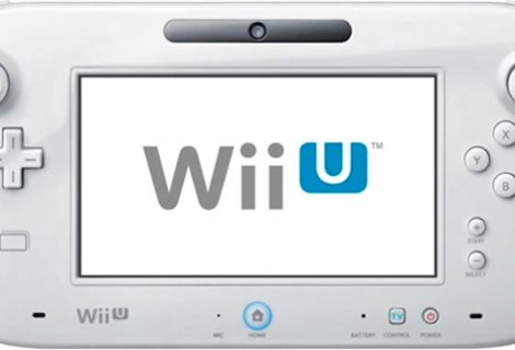 Wii U Online Services Will Be Free
