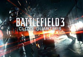 Battlefield 3: Close Quarters DLC Review