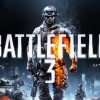 Battlefield 3 Free On Origin For A Limited Time