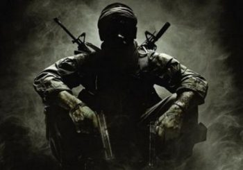 E3 2012: Call of Duty Black Ops Declassified Coming to PS Vita