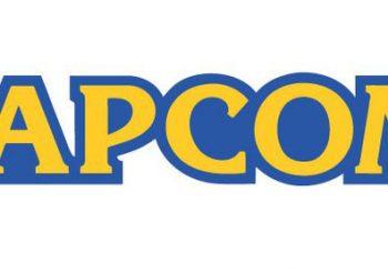 Capcom Reveals Its E3 Schedule