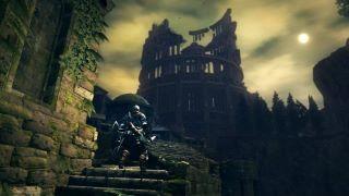 Dark Souls (PC) New Content Screenshots
