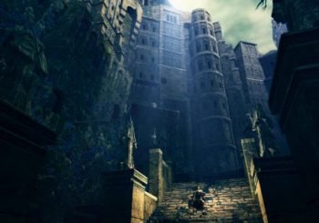 Get Dark Souls at a very affordable price