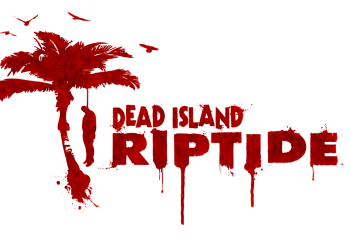 "Dead Island Riptide Only $49.99 But ""It Is A New Game"" Says Deep Silver"