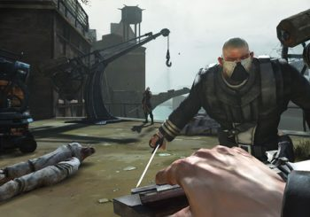 Dishonored - Chaos System Changes Detailed