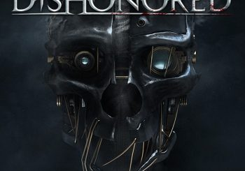 E3 2012: Dishonored Preview