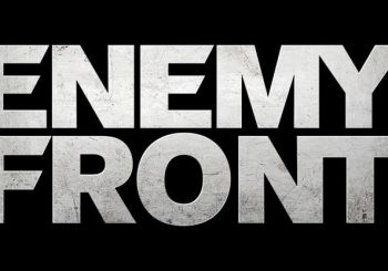 E3 2012: Enemy Front Preview