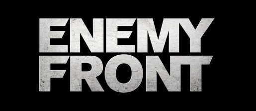 enemy front 1