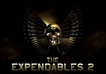 Expendables 2 Video Game Confirmed
